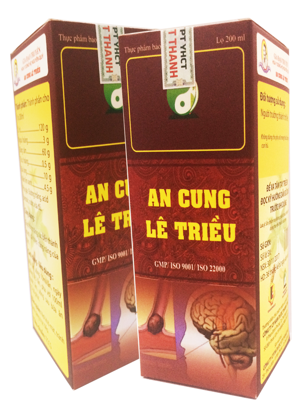 an-cung-le-trieu-luong-y-nguyen-quy-thanh