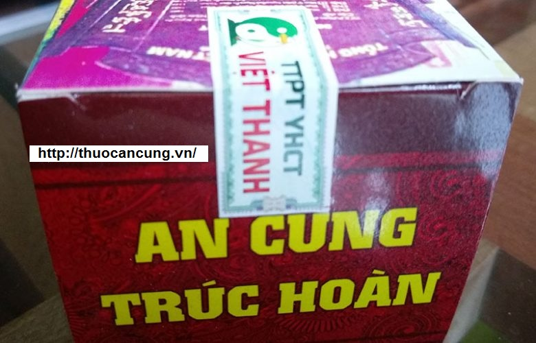 an-cung-truc-hoan-chinh-hang