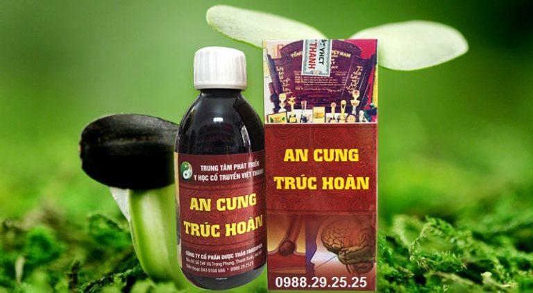 an-cung-truc-hoan